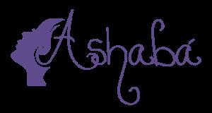 Ashabá Percusión