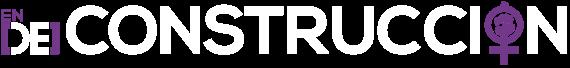 Logo-endec_blanco@x2