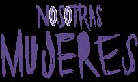 NosotrasMujeres